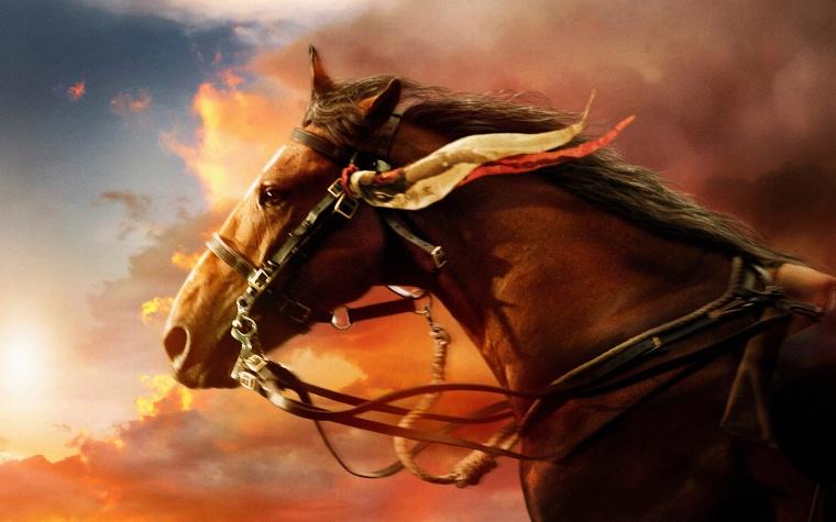 war-horse-joey-running.jpg