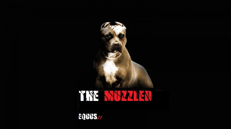 muzzled_cover