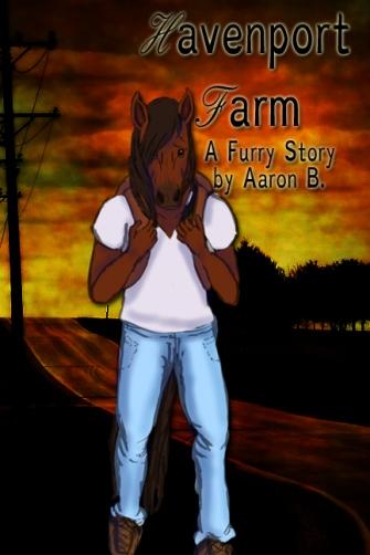 hp farm cover