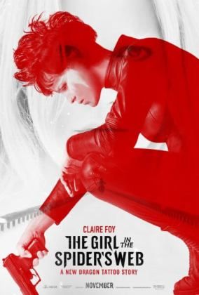 girl-spiders-web-poster-405x600