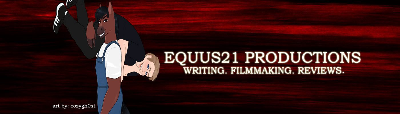 Equus21 Productions